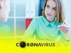 Coronakrise: Kurzarbeitergeld abrechnen