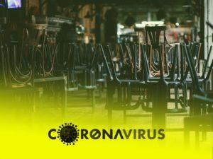 Coronakrise: Kurzarbeitergeld beantragen
