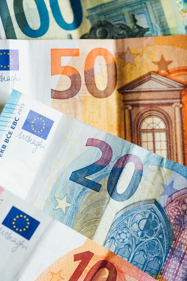 ELSTAM steuer Lohnsteuer abzug merkmal elektronisch